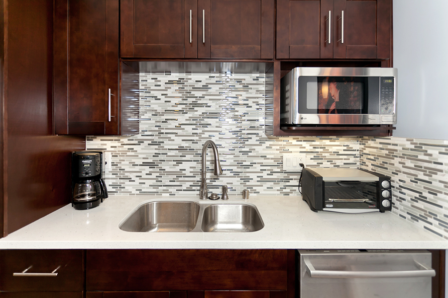 Finesse Remodeling and Consulting Inc image 0