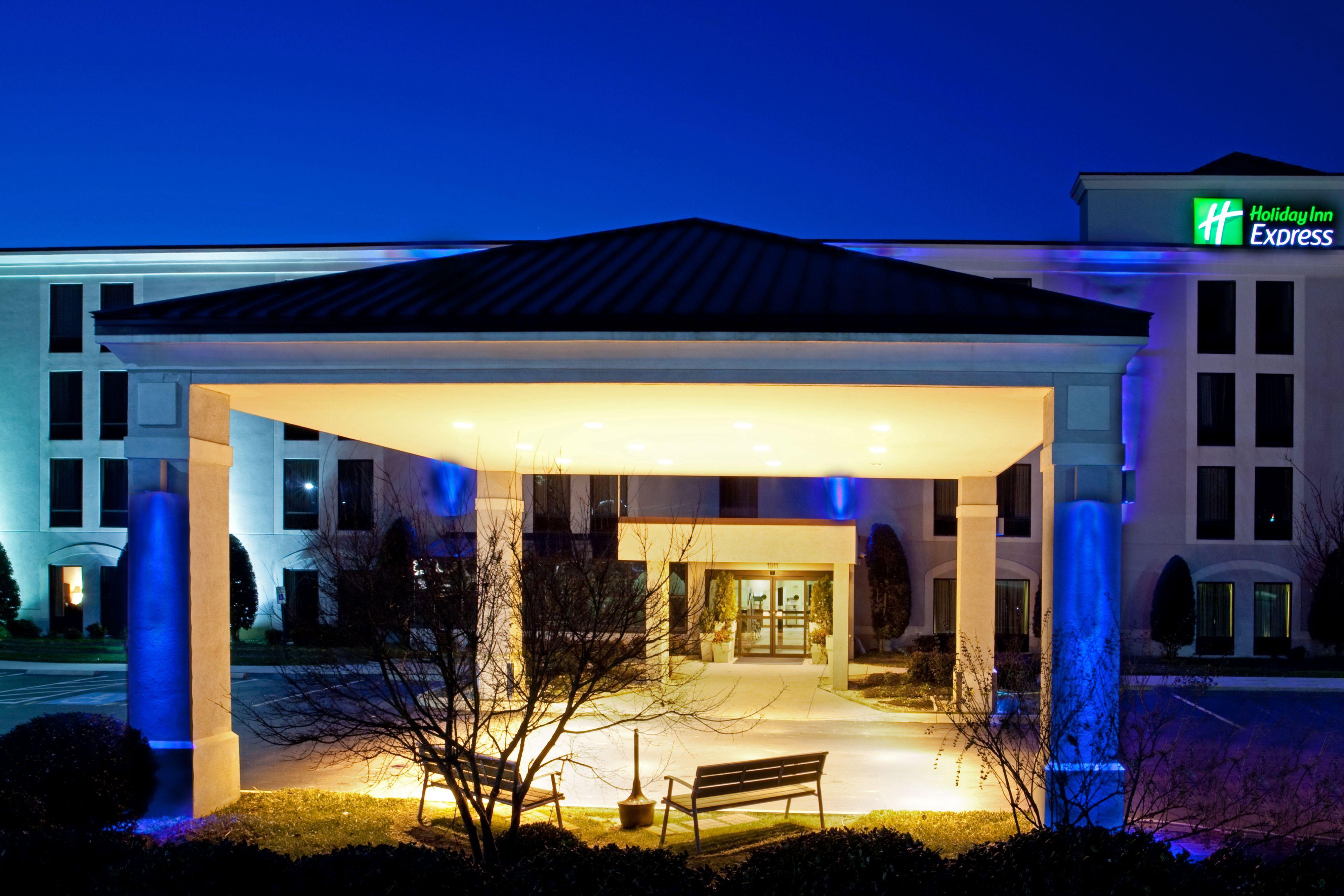 Hotels Near Me Omaha Ne