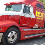 Vinny's Towing & Recovery image 7