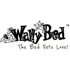 WallyBed Pet Beds