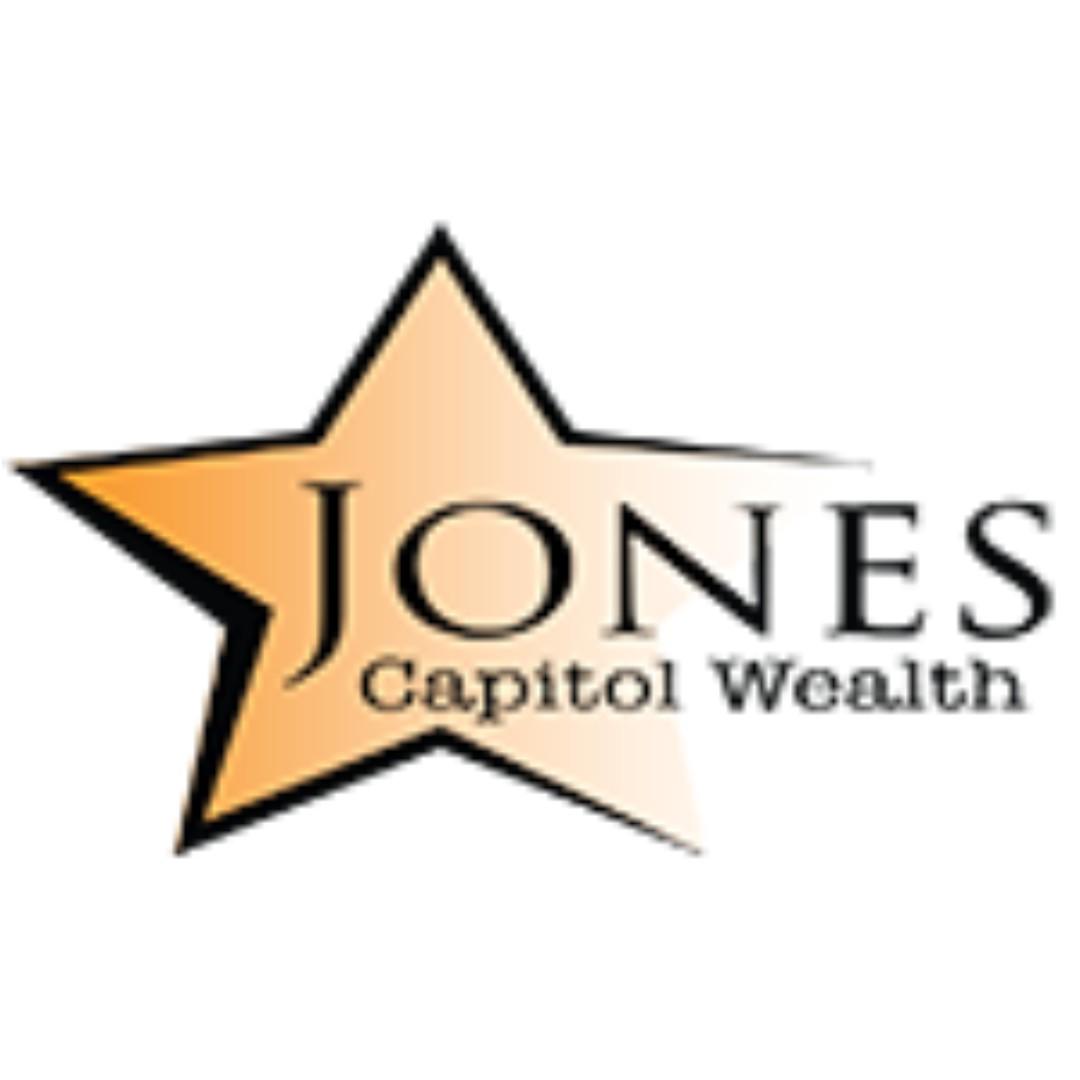 Jones Capitol Wealth