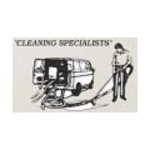 Rathbun's Carpet Cleaning image 0