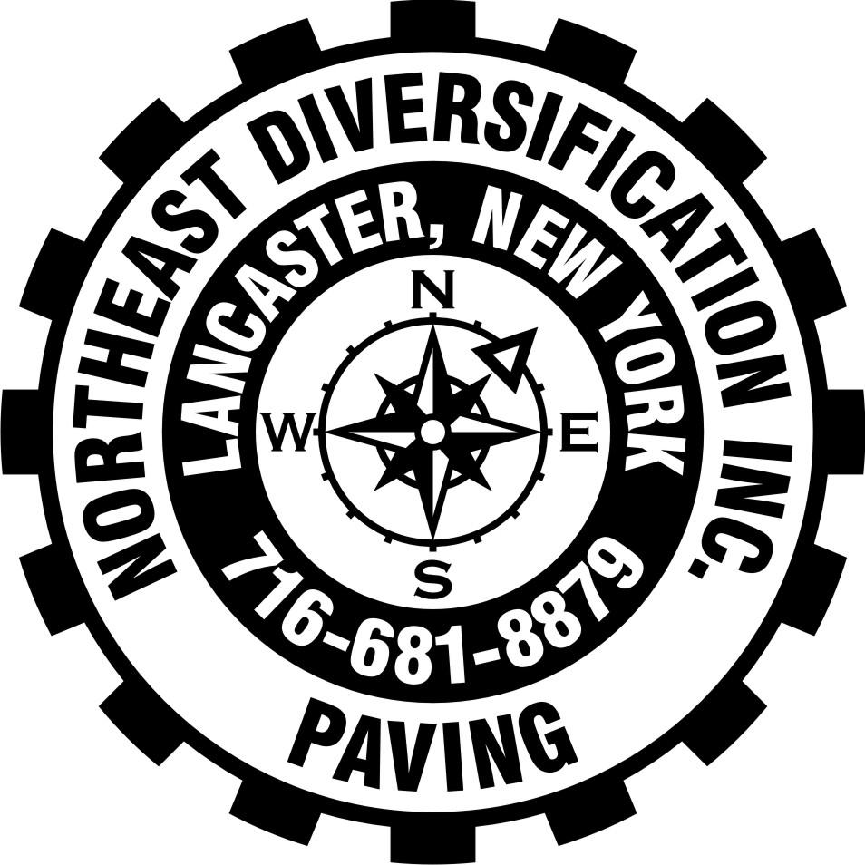 Northeast Paving image 3