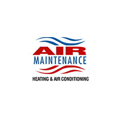 Air Maintenance Heating & Air Conditioning image 0