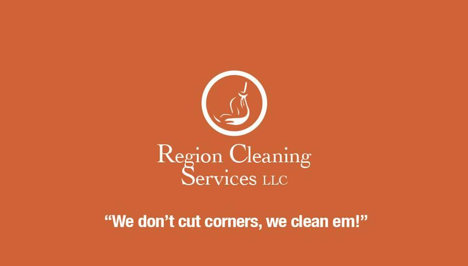 Region Cleaning Services LLC image 0