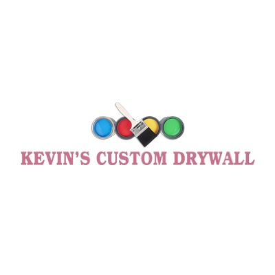 Kevin Drywall & Painting image 0