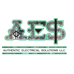 Image 1 | Authentic Electrical Solutions, LLC