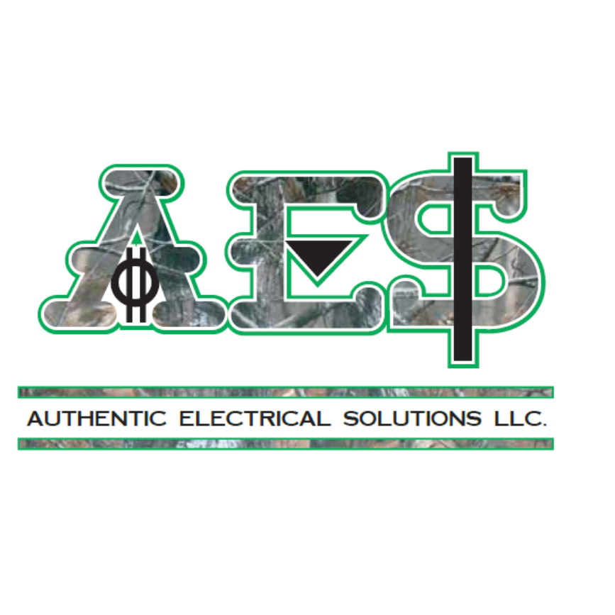 Authentic Electrical Solutions, LLC