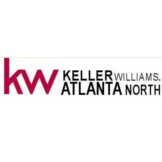Carol & Mick with Keller Williams Atlanta North