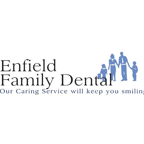 Enfield Family Dental