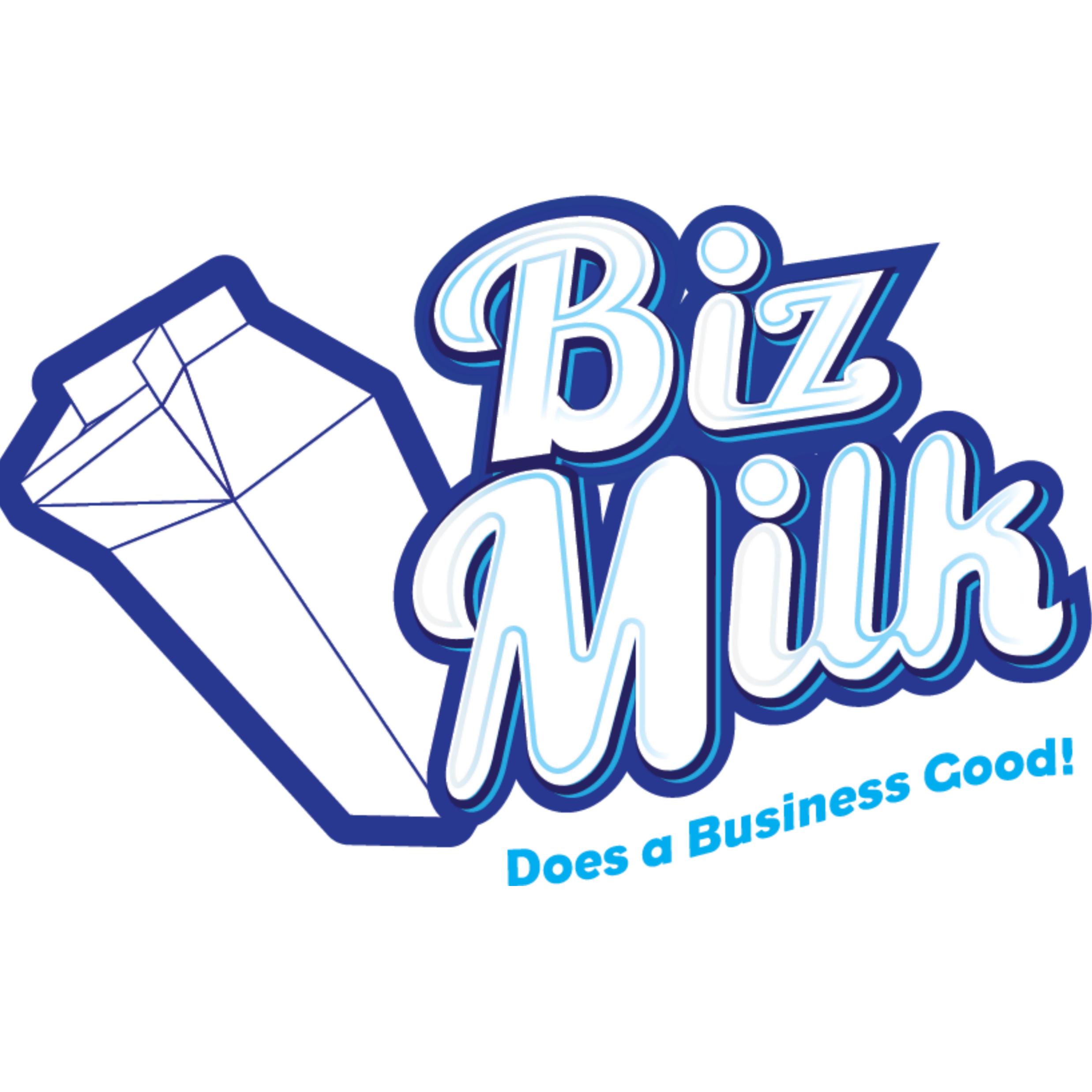 BizMilk SEO Services, LLC