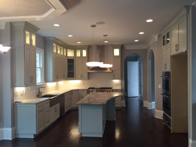 Imperial Design Cabinetry LLC image 16