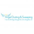 Angel Dusting & Sweeping
