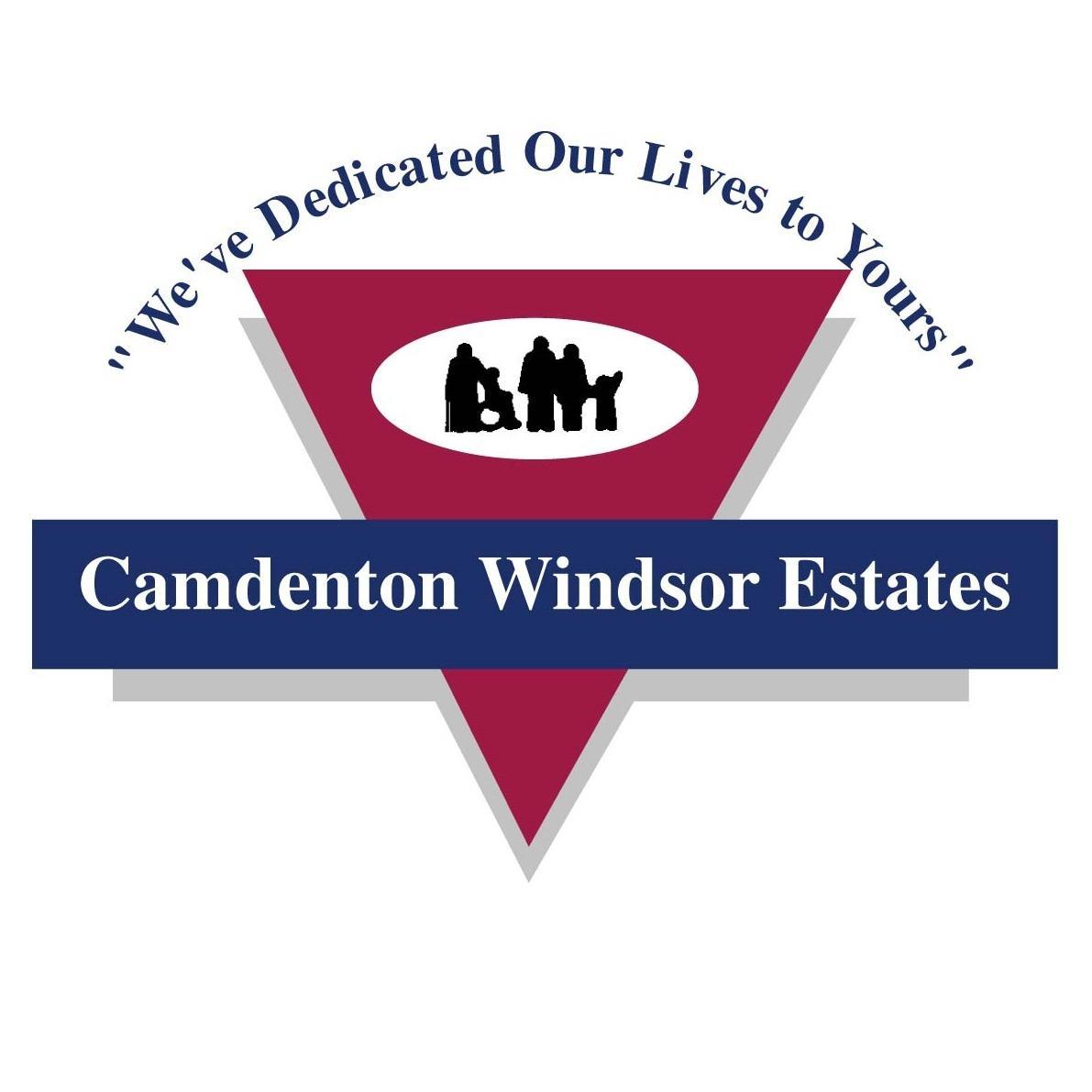 Camdenton Windsor Estates image 2