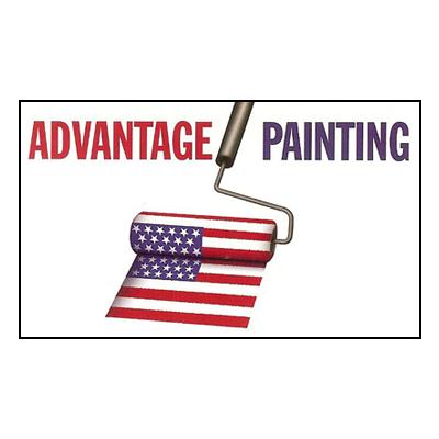 Advantage Painting