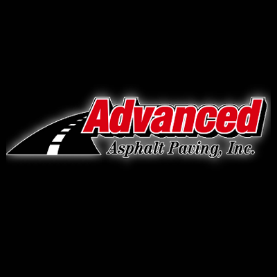 Advanced Asphalt Paving, Inc. image 0