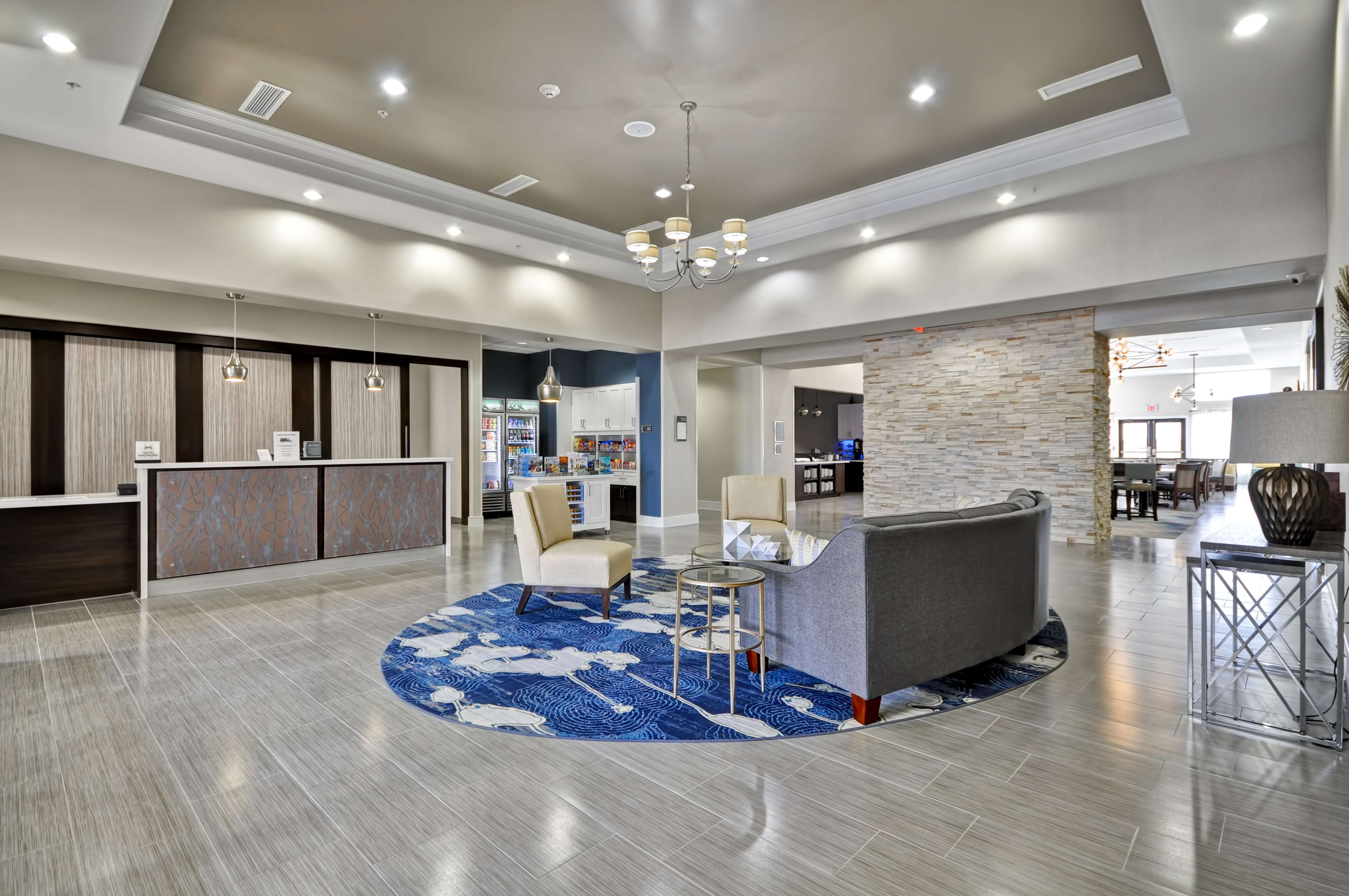 Homewood Suites by Hilton New Braunfels image 15