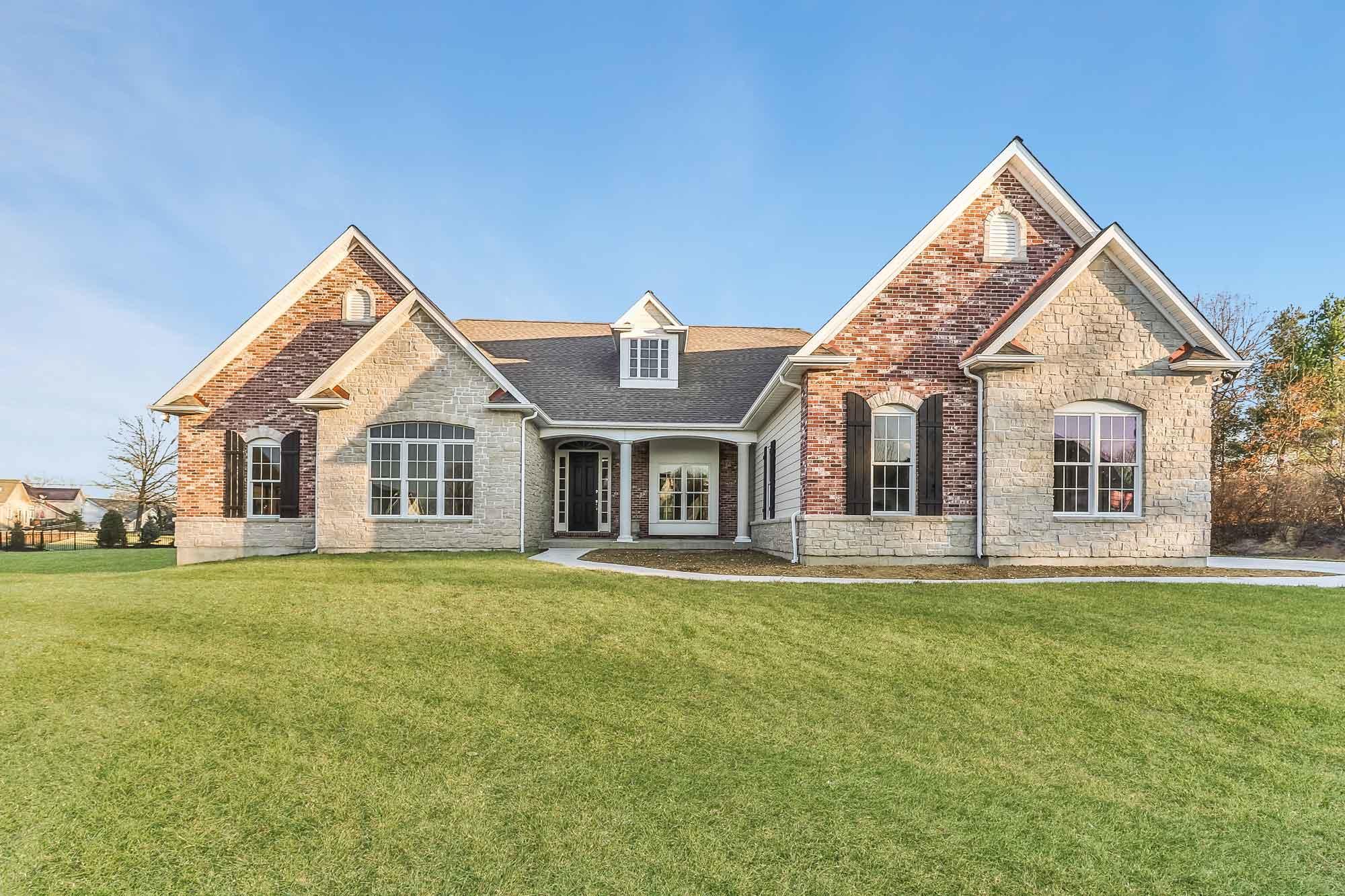 Whalen Custom Homes image 5