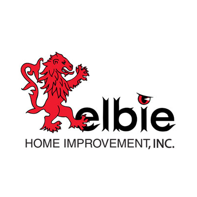 Kelbie Home Improvement, Inc.