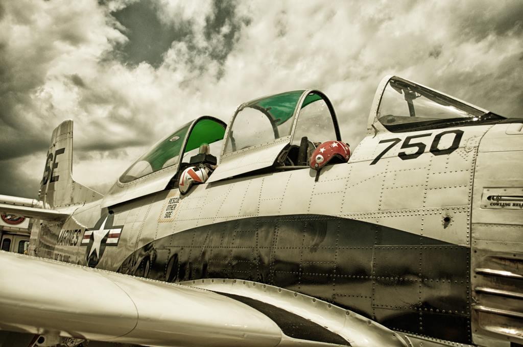 Museum of Flight image 3