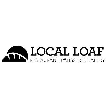 Local Loaf