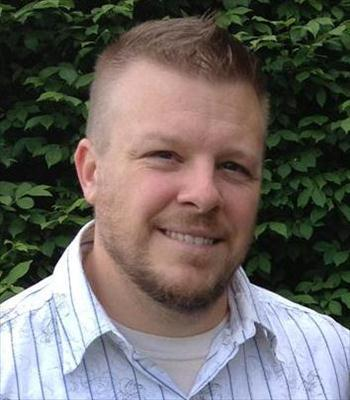 Allstate Insurance Agent: Ryan Cole image 0