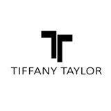 Tiffany Taylor Hair
