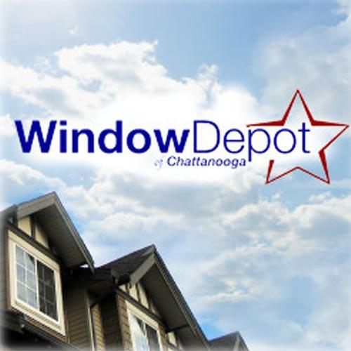 Window Depot of Chattanooga