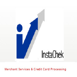Instachek Inc image 0