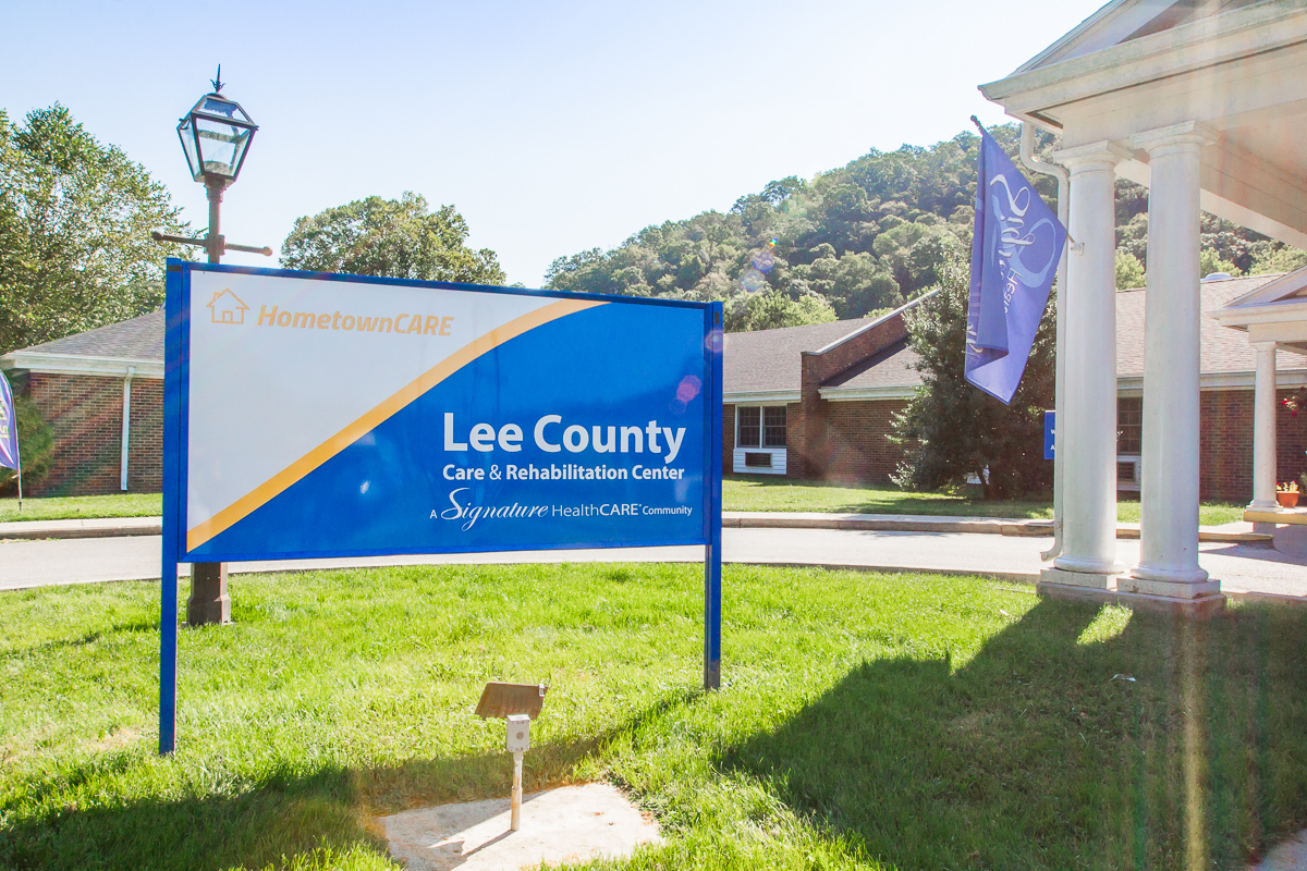 lee center Lee university is a christ-centered liberal arts campus located in cleveland, tennessee one of america's most energizing christian universities, feel the fire.