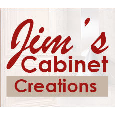 Jim's Cabinet Creations