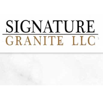 Signature Granite, LLC image 13