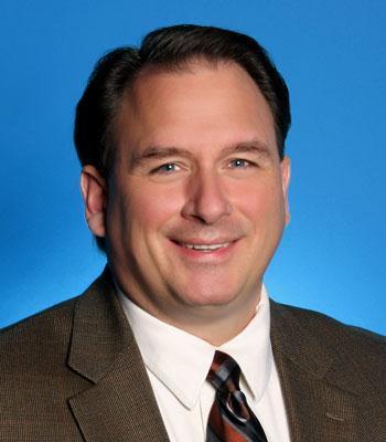 Allstate Insurance: Timothy Brehm - Des Moines, IA 50310 - (515) 270-4818 | ShowMeLocal.com