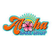 Aloha Bake Shop image 0