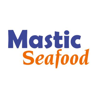 Mastic Seafood image 0