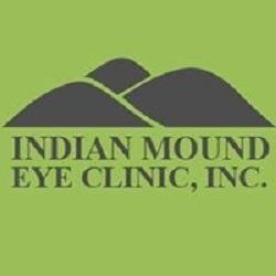 Indian Mound Eye Clinic, Inc.