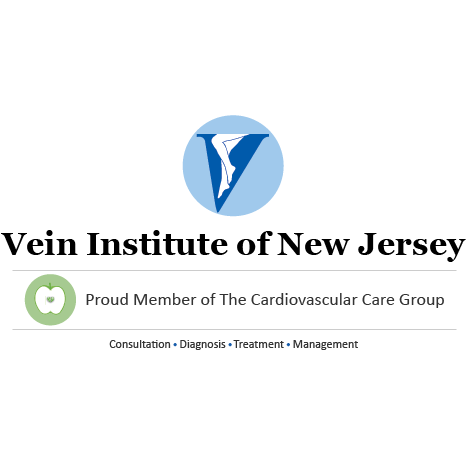 Vein Institute of NJ at The Cardiovascular Care Group