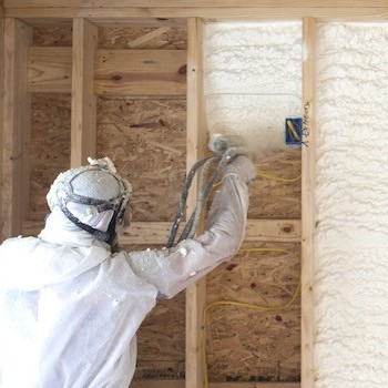 Homick And Son's Insulation LLC image 1