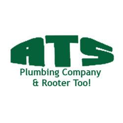 A.T.S. Plumbing Company & Rooter Too!