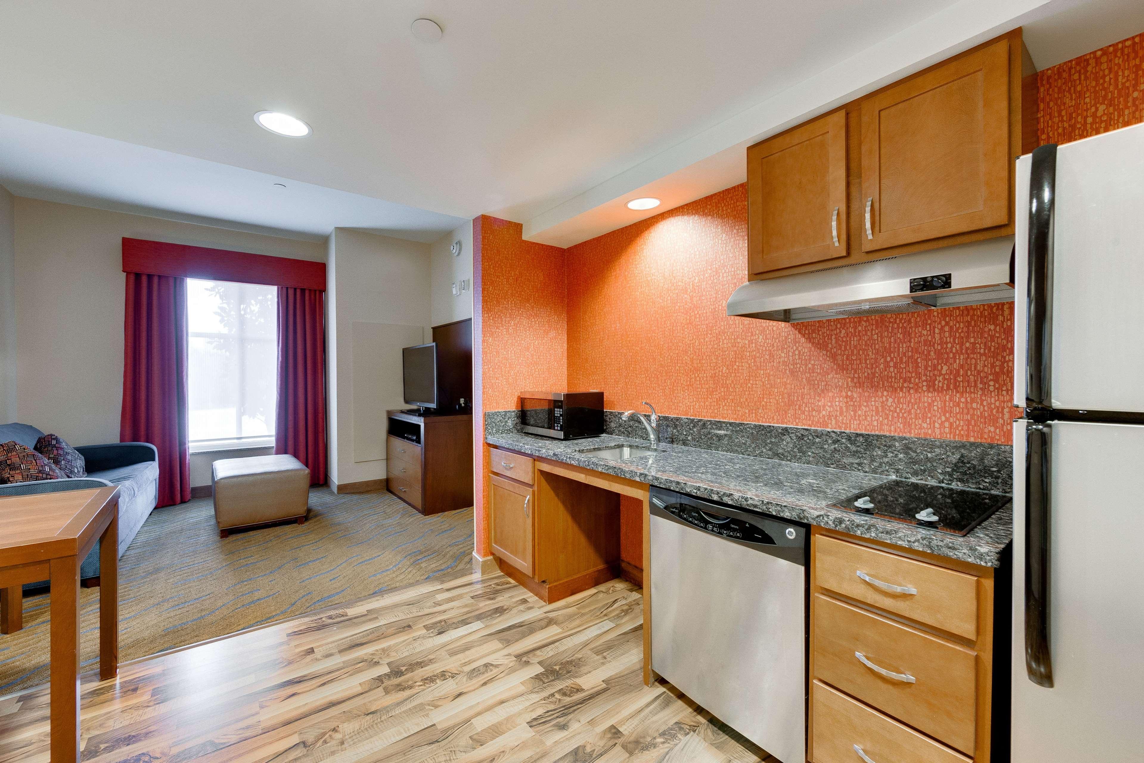 Homewood Suites by Hilton Fort Worth - Medical Center, TX image 15