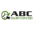 ABC Rolloff Dumpsters