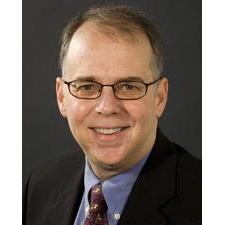 Eric Charles Weiselberg, MD
