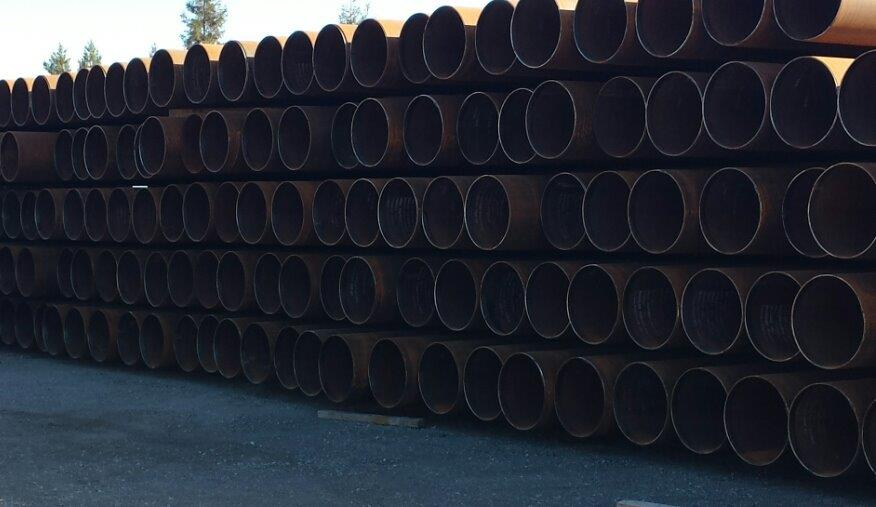 Mid-Valley Pipe & Supply image 3