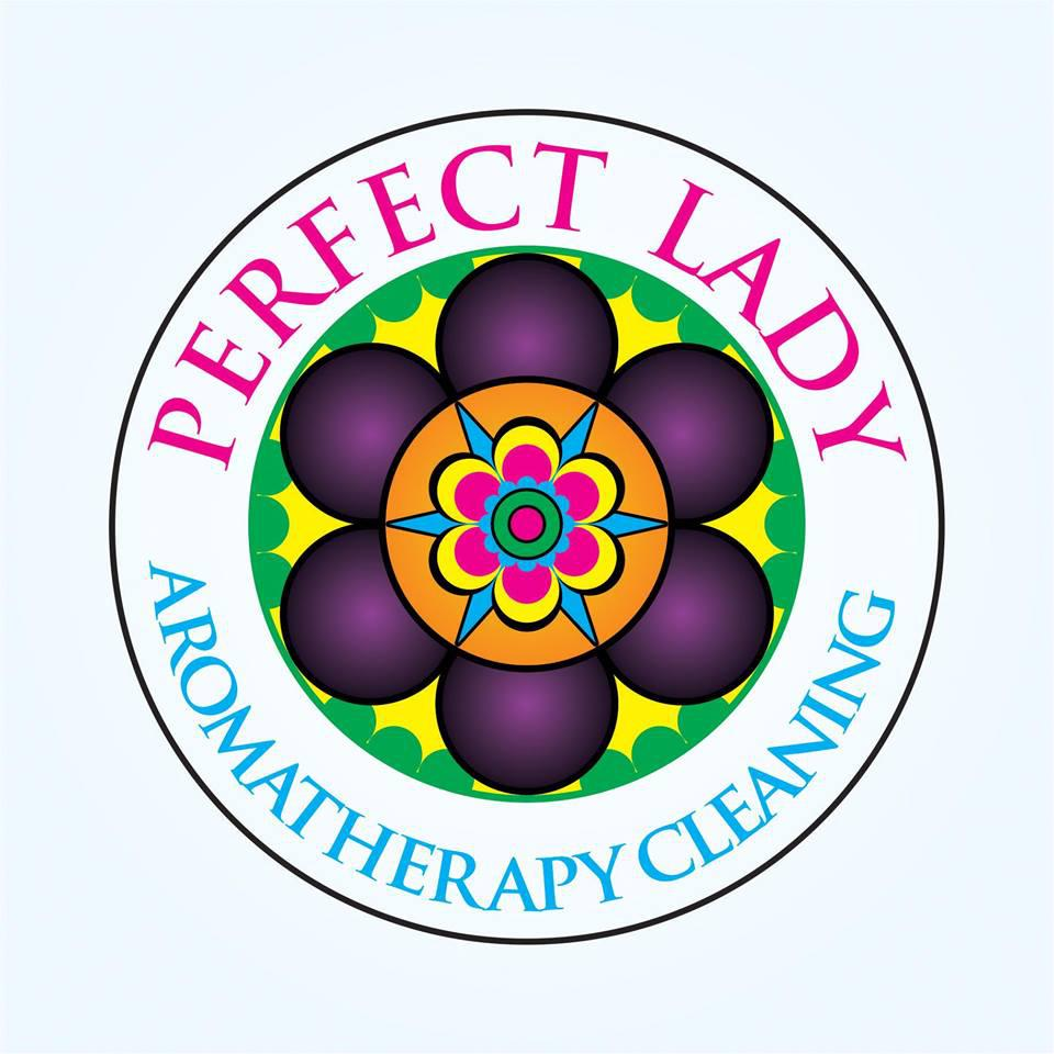 Perfect Lady Aromatherapy Cleaning image 5