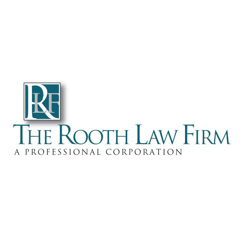 lexington law firm coupon codes kmart double coupons august 2018