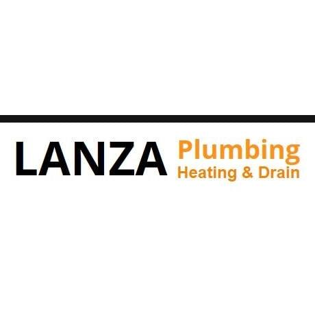 Lanza CO Inc