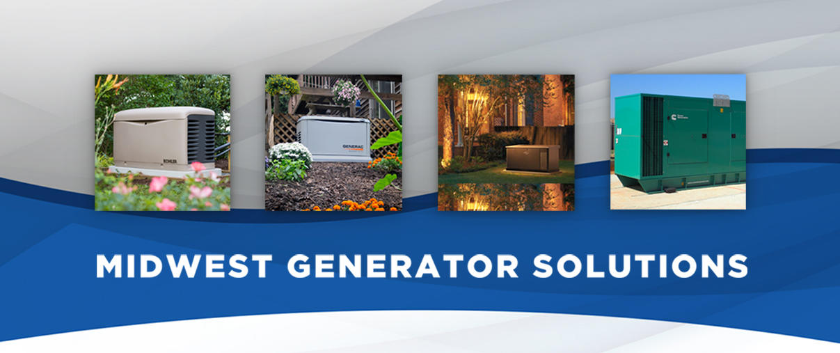 Midwest Generator Solutions image 5