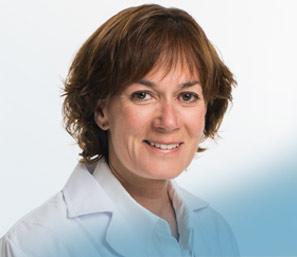Uniprix Clinique Lyne Martel - Pharmacie affiliée à Chomedey