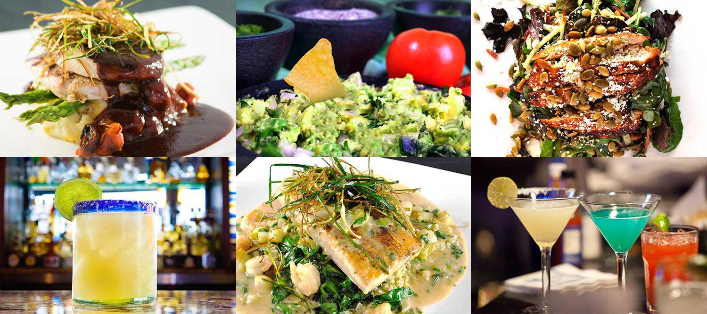 Iron Cactus Mexican Restaurant and Margarita Bar image 2