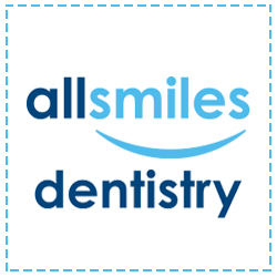 All Smiles Dentistry - Indrio
